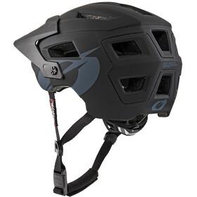 O'Neal Defender 2.0 Helmet solid black